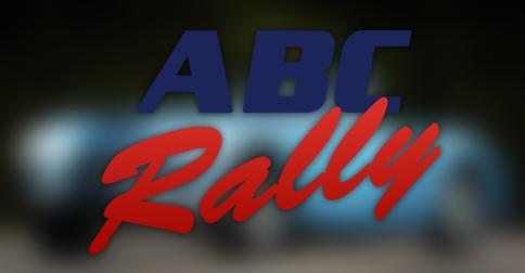 abc-rally-facebook