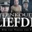 CameramanGevonden.nl op de filmset van Steenkoude Liefde